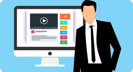 Video Marketing Service Ostholstein